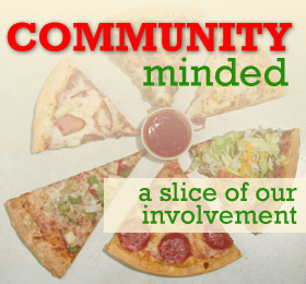 pizza-on-the-run-community-involvement