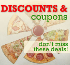 Pizza-Coupons-Cody-Wyoming